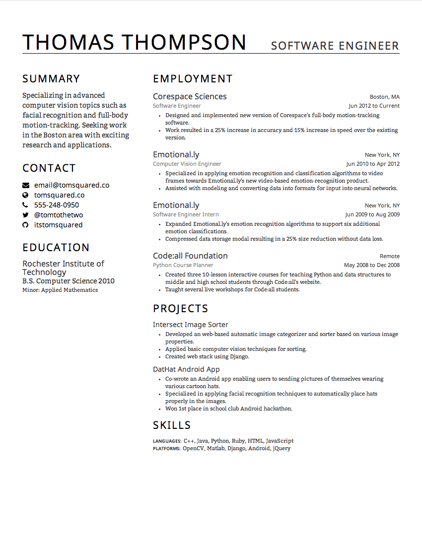 High School Students Chic Readymade Resume Format For Teachers With Additional Istant Professor In Engineering College